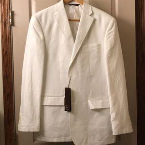 Men's Classic Fit Blazer